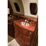Citation Excel XLS interno