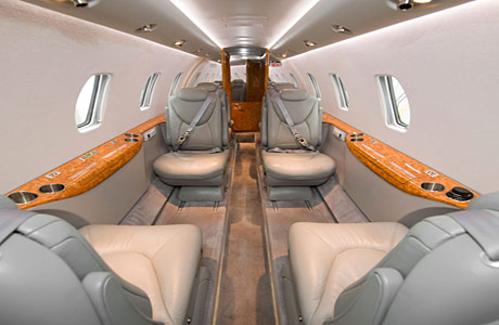 Citation Excel XLS+ interno