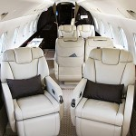 Embraer legacy 600 interno