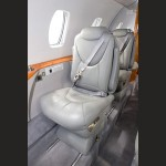 Citation Excel interno